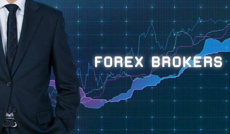 Broker per il Forex Trading