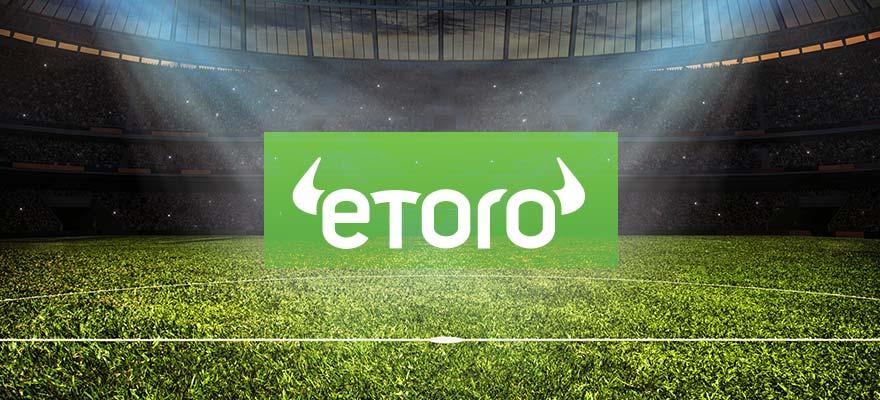 Il Broker Etoro va bene per tutti i Trader principianti