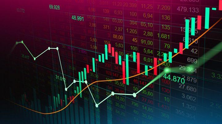 come guadagni dal forex trading guadagnare soldi online uk 2021