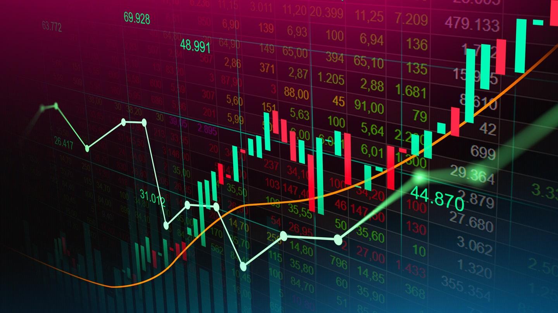 Storia del Forex e come investire