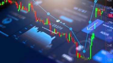 Forex exchange trading online